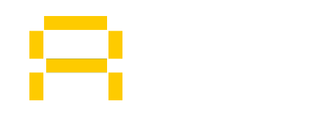 aspire casinos logo